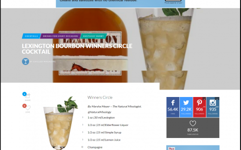 FireShot Capture - Lexington Bourbon Winners Circle Cockta_ - http___chilledmagazine.com_drinks-de