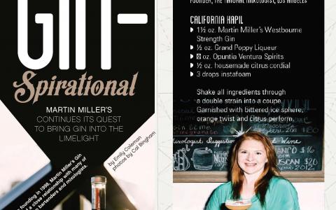 Tasting Panel Mag April 2016 Marting Miller
