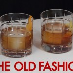 Lex Old Fashioned