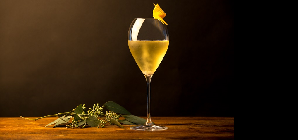 Champagne-Web-one-long-side-1
