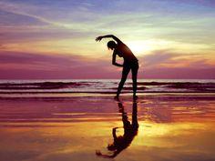 yoda detox twist sunset